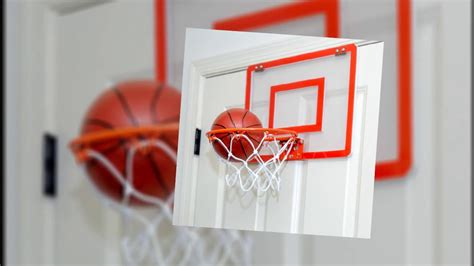 mini basketball hoop for bedroom mini basketball hoop for door bedroom basketball hoop