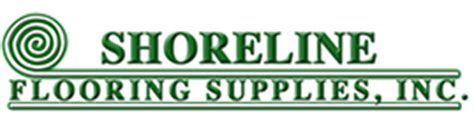 Shoreline Flooring Supplies Flooring Supplies Supply Hardwood Carpet Tile Sheet Vinyl Lvt Adhesives Soundproofing
