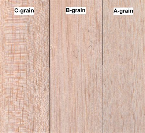 grain pattern meaning balsa wood for diffusers audiokarma home audio stereo