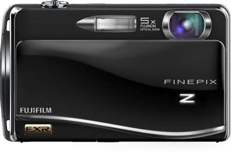 Fujifilm Finepix Z800exr fujifilm finepix z800exr z 3 5 calowym ekranem dotykowym