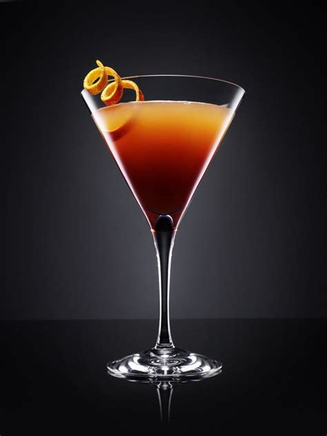 great cocktails great cocktail recipes blood and sand cocktail via liquor