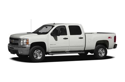 how things work cars 2010 chevrolet silverado 2500 parental controls 2010 chevrolet silverado 3500hd specs safety rating mpg carsdirect