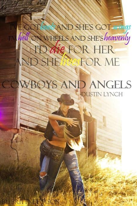 cowboy film ringtones 17 best cowboy love quotes on pinterest amazing man