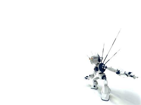 ppt templates for robotics free download my desktop smart robot