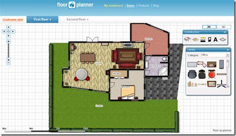 3d Floor Planner 3d