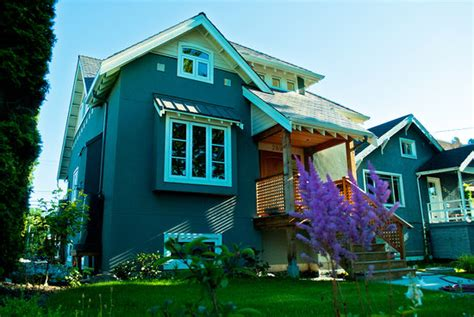 vancouver bed and breakfast suite dreams vancouver bed and breakfast b b reviews deals vancouver british