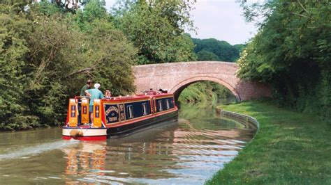 centurion boats near me andys triumph tr7 and narrowboat centurion blog past