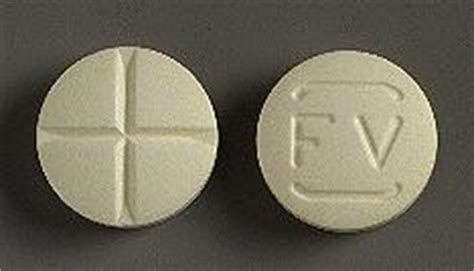 T Furadantin furadantin tablett 5 mg