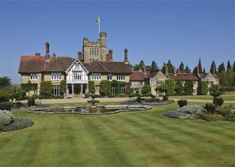 rightmove co uk 24 best images about cowdray park on pinterest parks