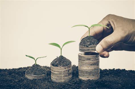 etica trieste novembre il mese della finanza etica konrad