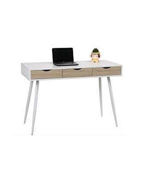 mesas para escritorio mesa escritorio ucla