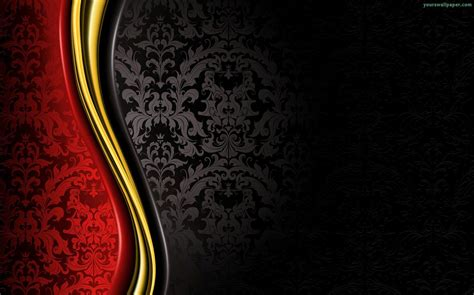 red and black wallpaper designs 27 background