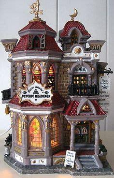 lemax nutcracker opera house 1000 images about mini houses on houses phantom opera and display