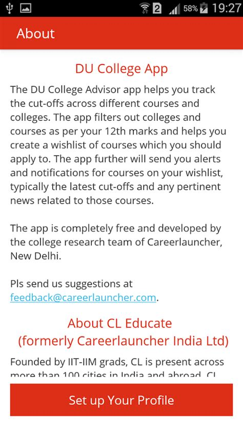 Career Launcher Mba Study Material Free by Free Mobile App For Cat Clat Bank Ssc Gk Entrance Coaching Cl