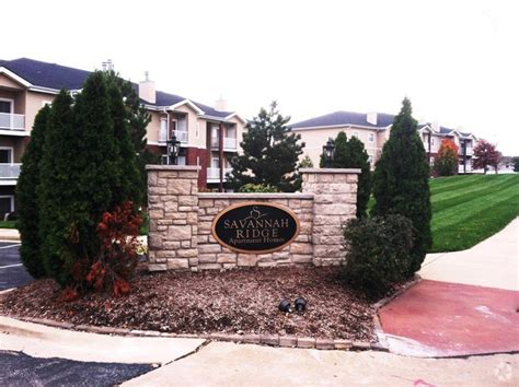 3 Bedroom Apartments St Louis Mo hickory hollow rentals wentzville mo apartments com