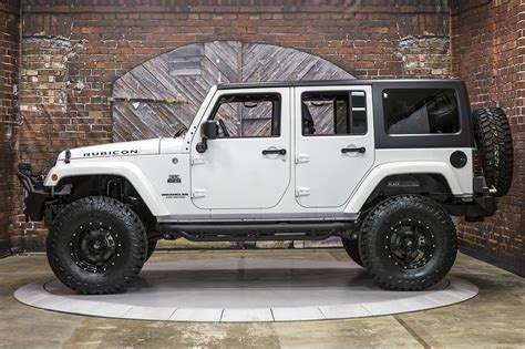 rubicon jeep 2015 2015 jeep wrangler unlimited rubicon manual