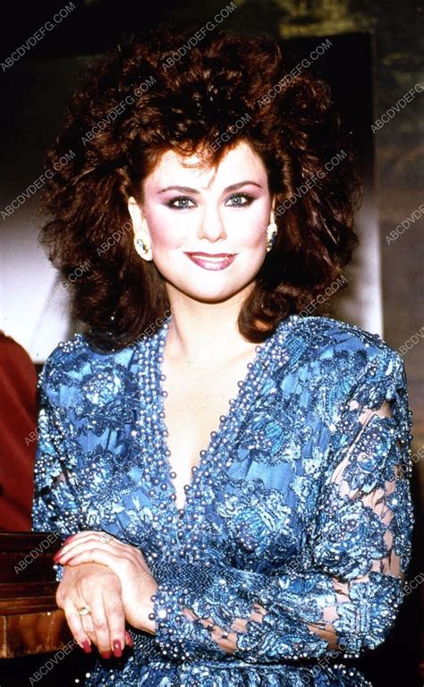 delta burke 14 best images about delta burke on pinterest