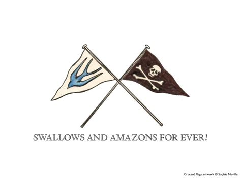 swallows and amazons the of swallows amazons by neville