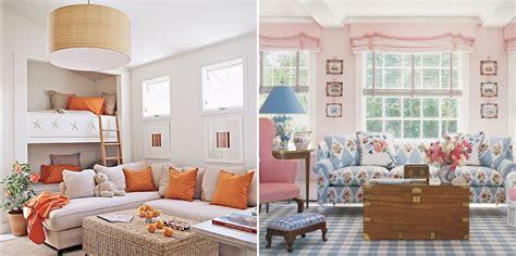 ideas para decorar la casa de forma economica ideas para decorar tu casa de forma f 225 cil bonita y econ 243 mica