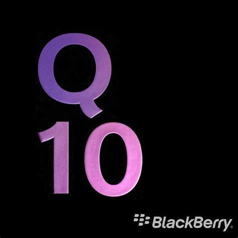 wallpaper keren blackberry q10 q10 wallpaper blackberry forums at crackberry com
