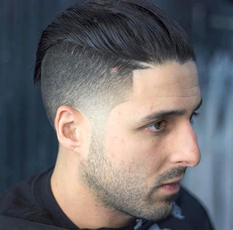 mens hairstyles cut yourself cool staygold31 and undercut hairstyle for men ảnh t 243 c
