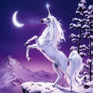 google images unicorn unicorn live wallpaper android apps on google play