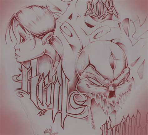 tattoo graffiti graffiti images designs