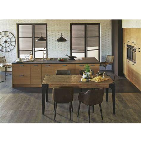 cuisine pas cher alinea attrayant meubles haut de cuisine pas cher 4 cuisine