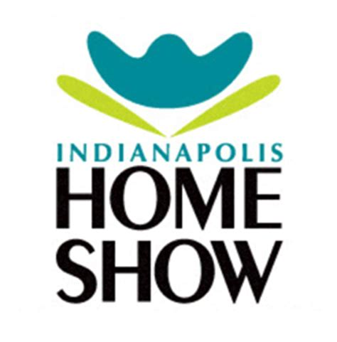 indianapolis home show carpenter the we sell indy