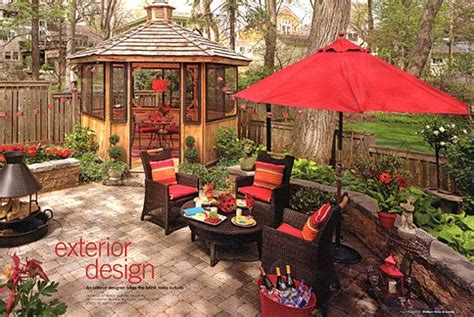 more beautiful backyards from hgtv fans landscaping ideas and hardscape design hgtv 41 best beautiful backyards images on pinterest