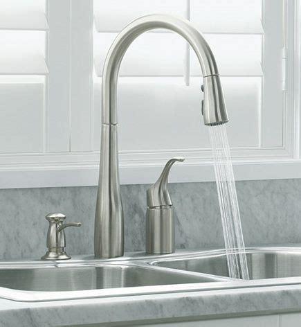 farm sink wasserhahn warum k 252 che armaturen splash wasserhahn k 252 che repinned by