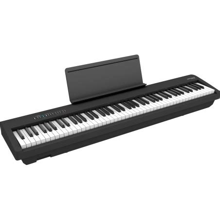 roland fp  bk pianino cyfrowe zestaw