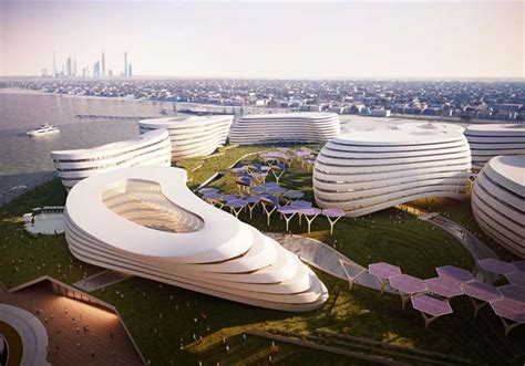 design concepts dubai architectural concept design for dubai expo 2020