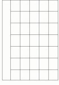 schedule grid template 25 best ideas about blank calendar on blank