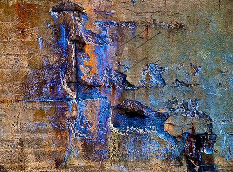 imagenes de cuadros abstractos al oleo im 225 genes arte pinturas pinturas 211 leo de cuadros
