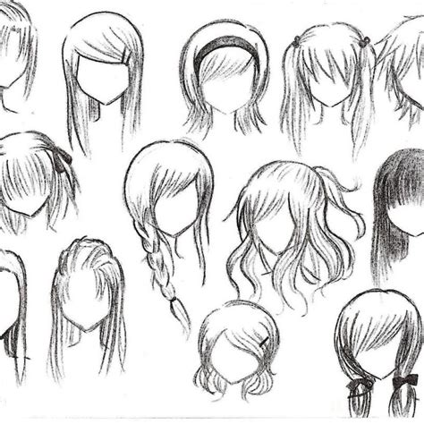 anime hairstyles curly anime curly hairstyles short curly hair