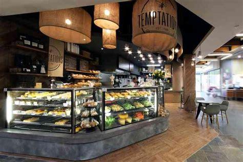 Jam Tettonis W Ton 201 W backery interior design ideas photos bakery interiors