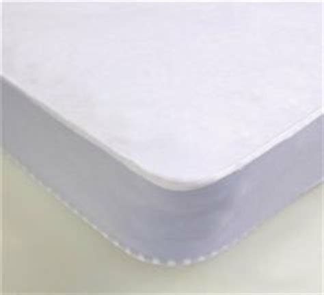 alwyn home velvet touch classic polyester mattress pad 1000 images about home kitchen mattress pads on