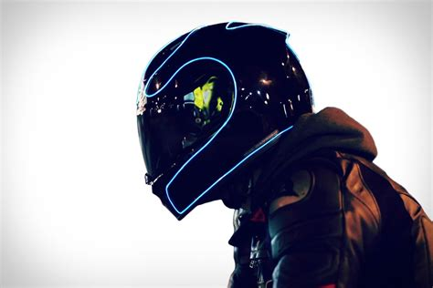 motorcycle helmets and jackets image gallery jacket cool motorcycle helmets