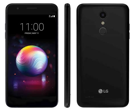 lg mobile lg mobile lg k30 t mobile reviews specs and price gadgets finder
