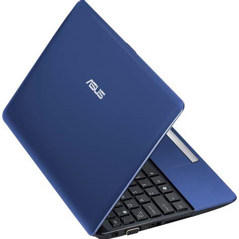 Laptop Asus Eee Pc X201e asus eee pc 1015px su17 10 1 quot netbook 1015px su17 bu b h