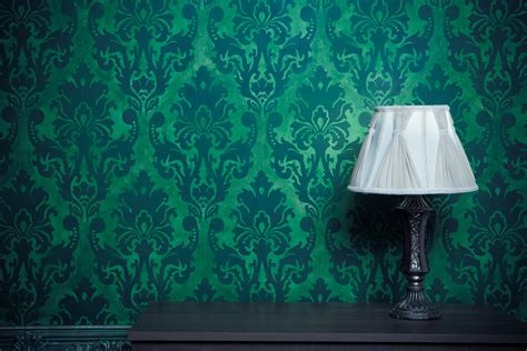 design your wallpaper for walls foundation dezin decor blue walls awesome interiors