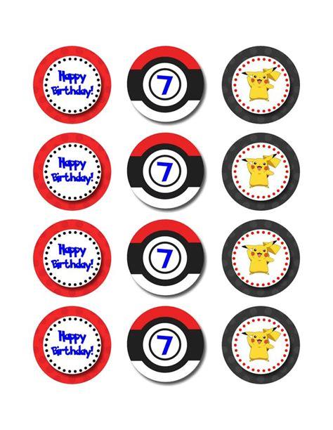 Kl Of Frame Colour Wrapping Bunga les 68 meilleures images 224 propos de anniversaire pok 233 mon sur imprim 233 s c 233 l 233 brations