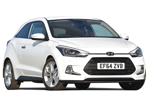 Hyundai I 20 hyundai i20 coupe prices specifications carbuyer