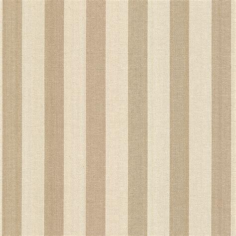 cream and brown pattern wallpaper 415 87913 cream texture stripe wirth stripe brewster