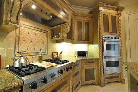 viking kitchen appliances kitchen viking appliances kitchens pinterest