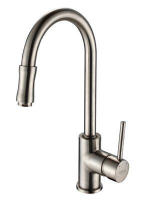 amazon kitchen faucet 84 best images about where the heart is on pinterest