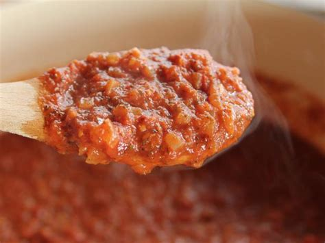 best arrabiata recipe arrabiata sauce recipe ree drummond food network