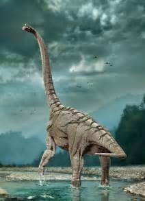 film dinosaurus laut 10 dinosaurus terbesar yang pernah hidup di bumi