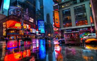 best lights in nyc times square wallpapers wallpaper cave